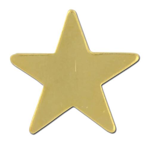 Star Flat 3