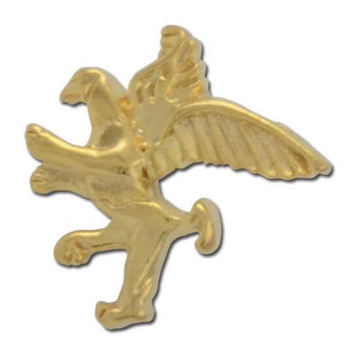 Griffin Lapel Pin