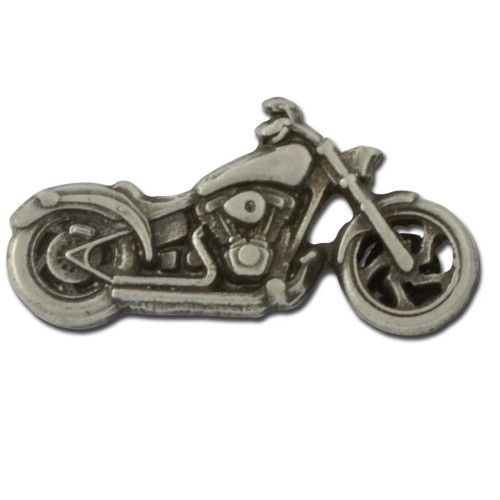 Motorcycle 5 Pin