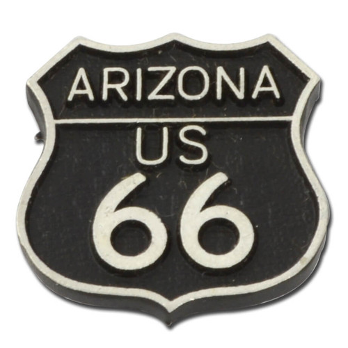 US 66 Arizona