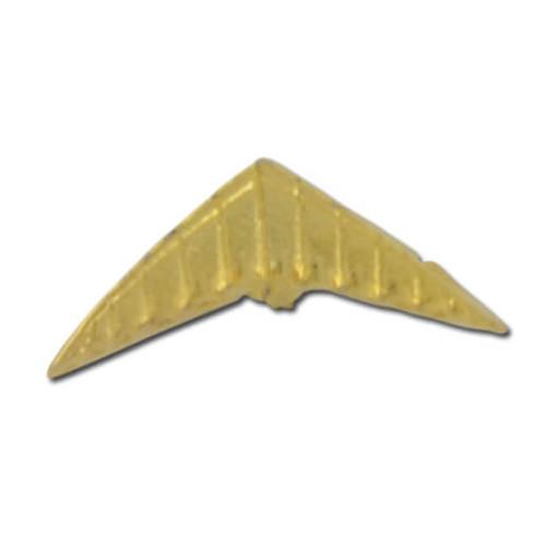 Glider 1 Lapel Pin