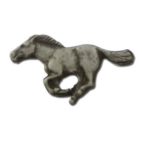 Mustang Lapel Pin