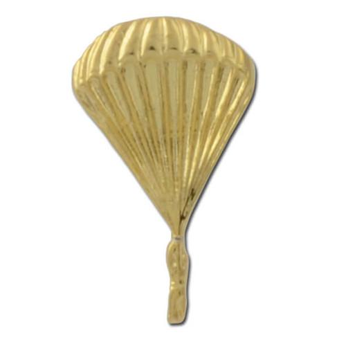 Parachute Lapel Pin