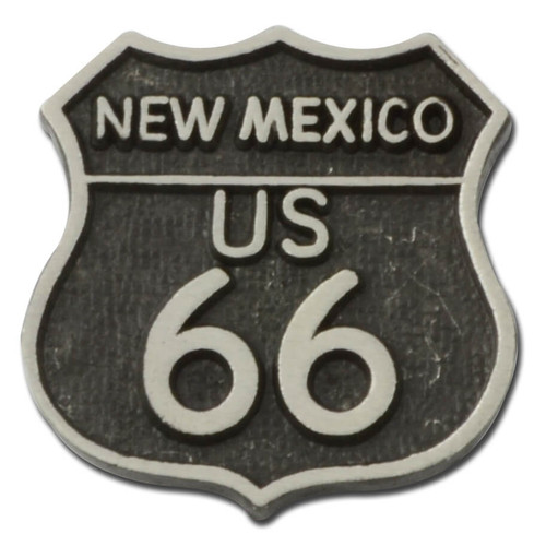 US 66 New Mexico