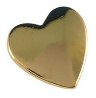 Heart Lapel Pin
