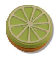 Lemon -Lime Vibration Dampener