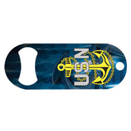 US Navy Bottle Opener 1