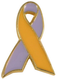 Psoriasis Awareness Pin