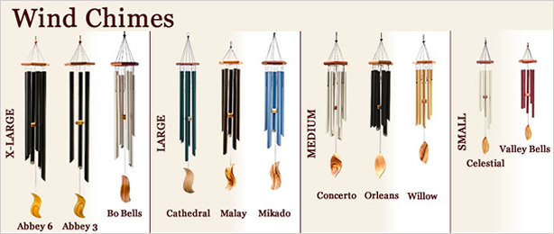 windchimes_small.jpg