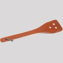 Wooden Ironbark Spatula