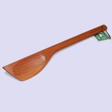 Wooden Risotto Spoon