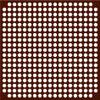 EZReball(TM) Reballing Preform   RA357127252589LF
