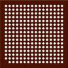 EZReball(TM) Reballing Preform   RB255127232376LF