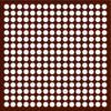 EZReball(TM) Reballing Preform  RB256100171776