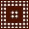 EZReball(TM) Reballing Preform   RB292127272776LF