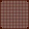 EZReball(TM) Reballing Preform   RB357127252576