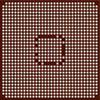 EZReball(TM) Reballing Preform   RC102010033233264LF