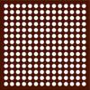 EZReball(TM) Reballing Preform   RC196100151564