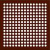 EZReball(TM) Reballing Preform   RC225100171764LF