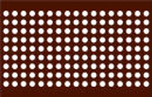 EZReball(TM) Reballing Preform   RB153127142276LF