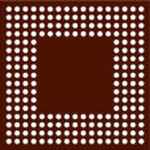EZReball(TM) Reballing Preform  RB208127232376