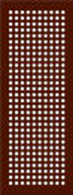 EZReball(TM) Reballing Preform   RB300127421676LF