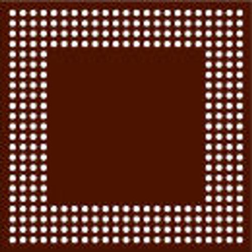 EZReball(TM) Reballing Preform   RB30412731031076LF