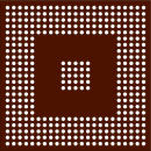 EZReball(TM) Reballing Preform   RB385127313176LF