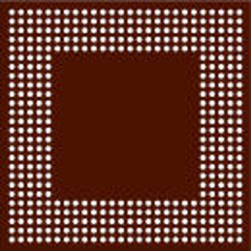 EZReball(TM) Reballing Preform   RB42012735035076LF