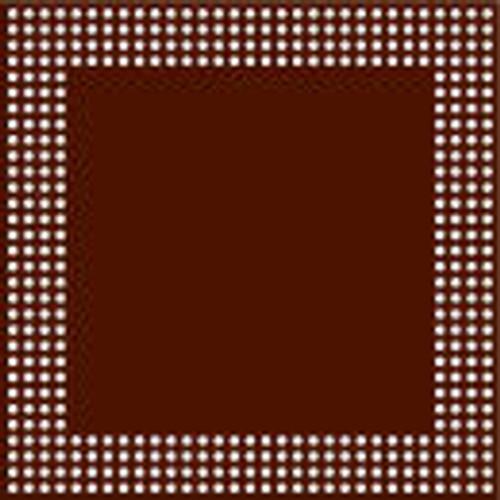 EZReball(TM) Reballing Preform   RB432127404076LF