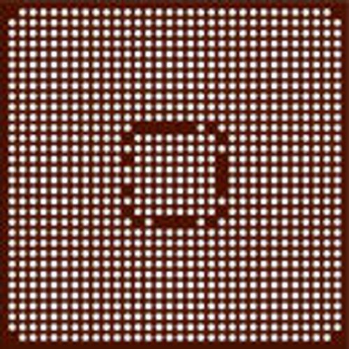 EZReball(TM) Reballing Preform   RC102010033233264