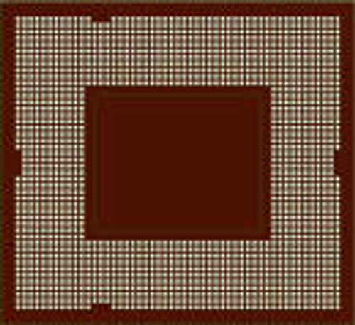 EZReball(TM) Reballing Preform   RC1636080454164