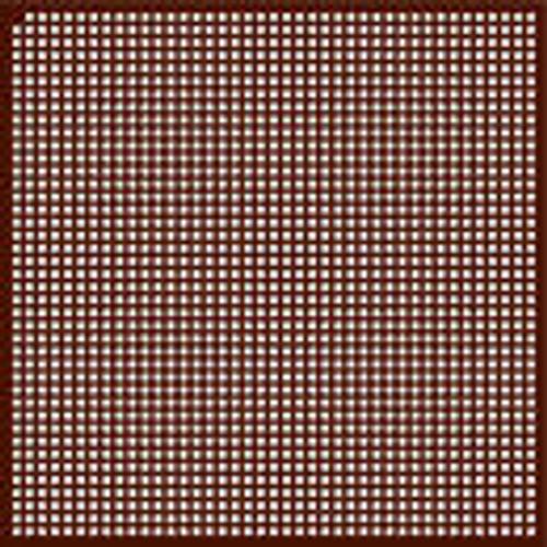 EZReball(TM) Reballing Preform   RC168010042542564LF