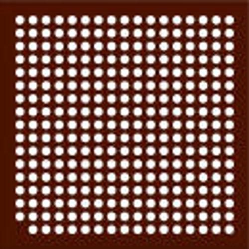 EZReball(TM) Reballing Preform   RC28810019019064LF