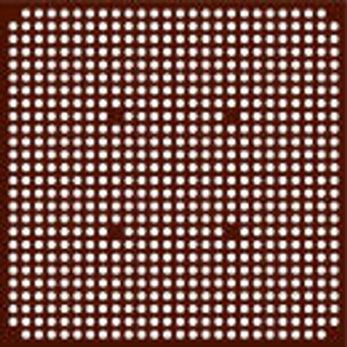 EZReball(TM) Reballing Preform   RC668100272764LF