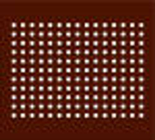 EZReball(TM) Reballing Preform   RE16510017015546