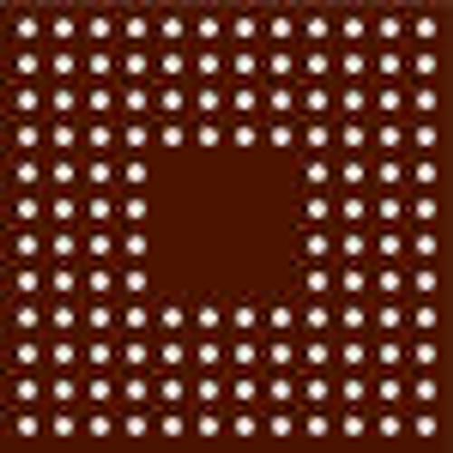 EZReball(TM) Reballing Preform   RH128080101036
