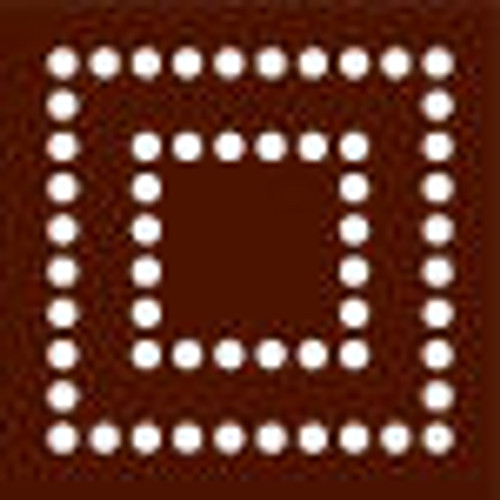 EZReball(TM) Reballing Preform   RI056050060630