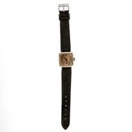 1929 Market Crash Great Depression Men's Hamilton Wrist Watch