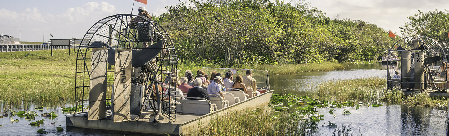 everglades-airboat.png