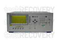 4279A 1MHz C-V Meter, Parts Only | HP Agilent Keysight