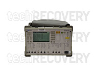 E4480A Cerjac 156MTS Sonet Maintanence Test Set \ HP Agilent