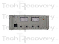 6269B dc Power Supply | HP Agilent Keysight