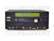 DTS-2079 Communication Signal Analyzer, DC to 3.2 GB/s | Wavecrest