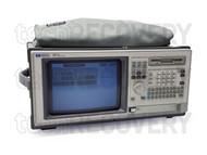 HP 1622A Logic Analyzer