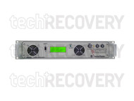 J20-8S-26S Laser Power Supply,  J- Series | Spectra-Physics