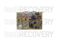 0950-1692 Display Driver Assembly | HP Agilent Keysight