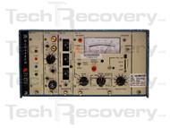 DigiTech 2682-06