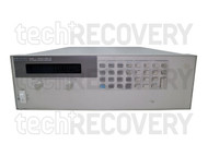 6812B AC Power Source / Power Analyzer, 750 VA, 300 V, 6.5 A | HP Agilent Keysight
