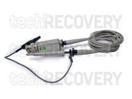 10041A Voltage Probe | HP Agilent Keysight